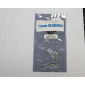 Kit programmazione nand xbox 360 Slim corona 4GB