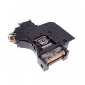 Lente di ricambio PS4 KES 490 / 496