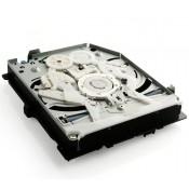 Lettore di ricambio PS4 modello bdp-025