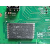 Riparazione Xbox 360 con  Nand in bad flash o corrotta