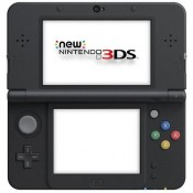 modifica new 3ds
