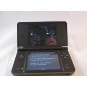Riparazione schermo superiore Nintendo DSI