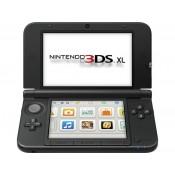 riparazioni nintendo 3DS XL