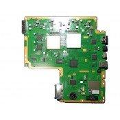Servizio sostituzione pasta termica PS3 Xbox 360 WII U XBOX ONE
