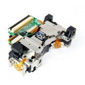 PS3 Lente di ricambio KES410A
