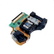 PS3 Lente di ricambio KES450A