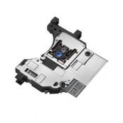 PS3 Lente di ricambio KES 850A per PS3 Super Slim