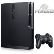 Modifica PS3 con Downgrade e installazione CFW 4.84 Cobra Edition con ISO Loader