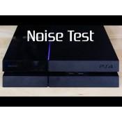 Servizio riparazione PS4 rumorosa con sostituzione ventola interna