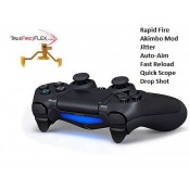 Rapid Fire Ps4