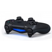 Riparazione controller Ps4 Dualshock con sostituzione della batteria interna