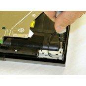 riparazione Ps4 che non sincronizza i controller