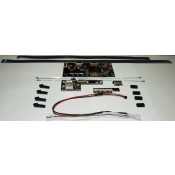 Cobra ODE 5.10B QSV per modifica PS3 Super Slim