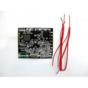 X360Ace V2 Apeiron Mod per Modifica RGH xbox 360 ed xbox 360 Slim