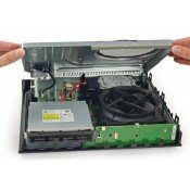 riparazione xbox one preventivo