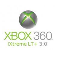 Aggiornamento modifica Flash Bios Xbox 360 Slim con Ixtreme Lt+ 3.0 + Dashboard 17511 + Avatar Update