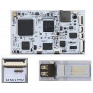 E3 ODE PRO v1.2 per modifica PS3 Serie 2504 - 3004-ì - Super Slim