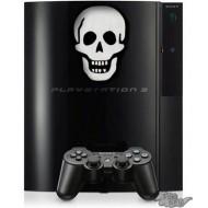 Modifica PS3 con installazione CFW 4.81 + Showtime + Multiman