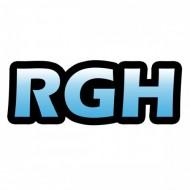 Kit completo per modifica RGH Xbox 360 e Xbox 360 Slim