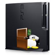 Modifica PS3 Slim con installazione CFW 4.81 + Downgrade + Multiman + Iris Manager  +  Showtime ISO Loader