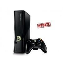 Aggiornamento modifica RGH o R-JTAG per Xbox 360 ed Xbox 360 Slim + Avatar Update + Freeboot 17511