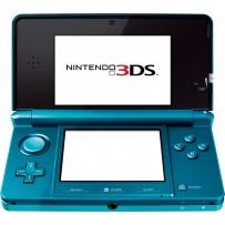 Servizio modifica 3DS + Downgrade e CFW Luma + Game Loader