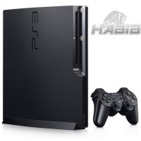 Modifica PS3 con Downgrade e installazione CFW 4.82 Cobra Edition con ISO Loader