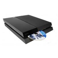 Servizio sostituzione lente lettore PS4 - Playstation 4