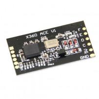 X360Ace Apeiron Mod per Modifica RGH xbox 360 ed xbox 360 Slim