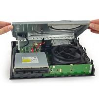 Preventivo di riparazione Xbox One
