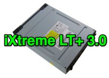 modifica xbox 360 ixtreme lt+ 3.0