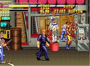 giochi emulatore mame xbox 360