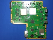 motherboard PS3