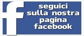 facebook dedoshop.com