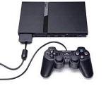 riparazione PS2