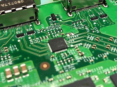 circuito video xbox one