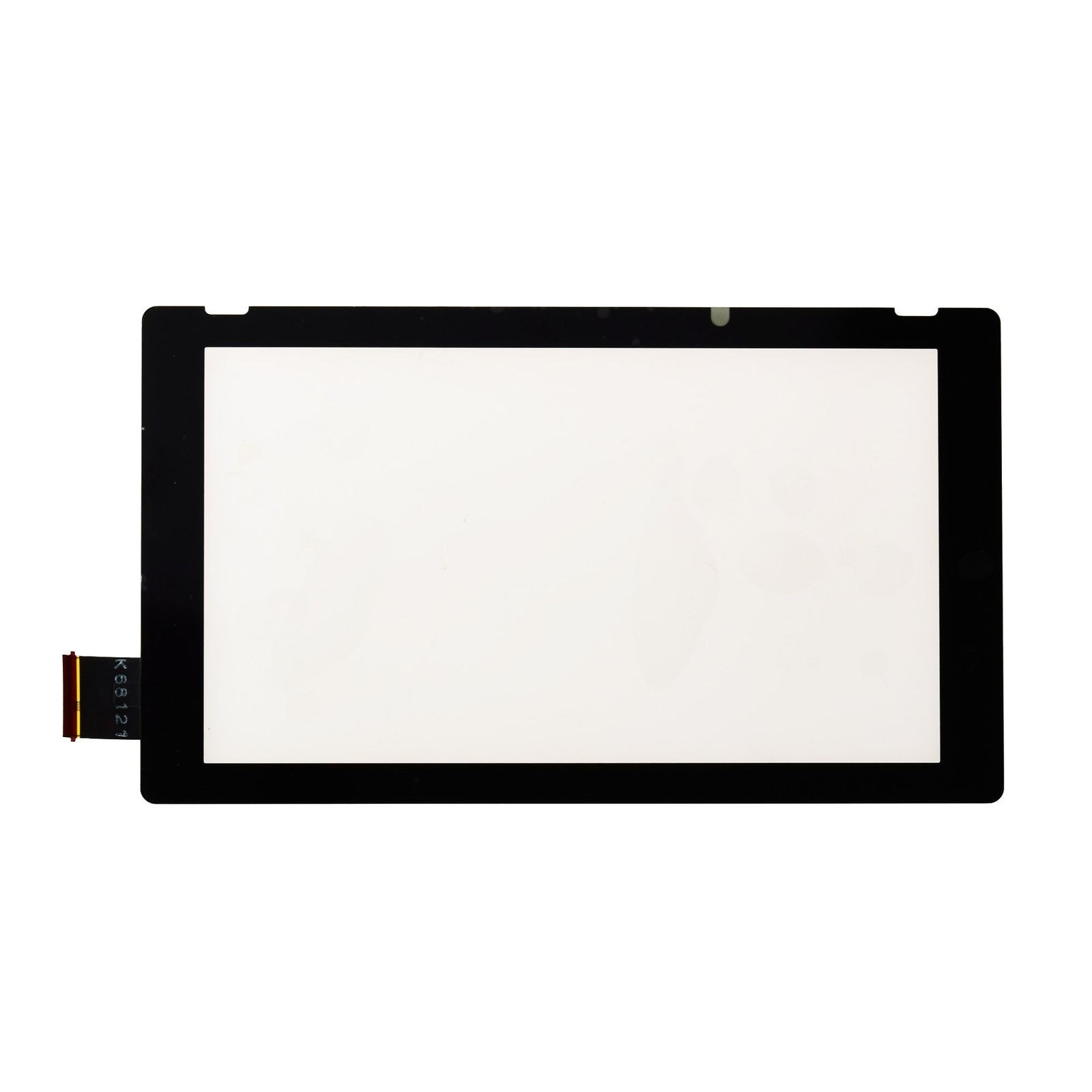 touch screen switch