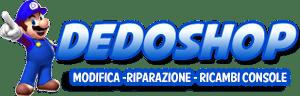 Dedoshop.com
