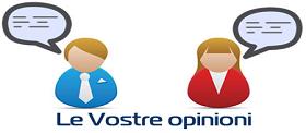 opinioni clienti dedoshop
